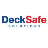 DeckSafe Solutions Ltd