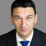 Albrecht Popken