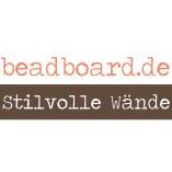 beadboard.de - Wandverkleidung