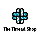 The Thread Shop