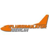 Flugsimulator Berlin Das Original GmbH