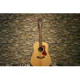 Deine-Gitarre