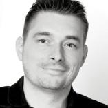 Michael Beutel