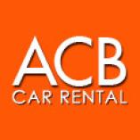 Economic Car Rentals
