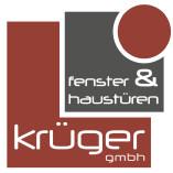 Krüger Haustüren & Fenster GmbH