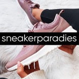 Sneakerparadies