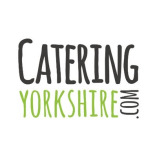 Catering Yorkshire