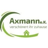 axmann e.K.