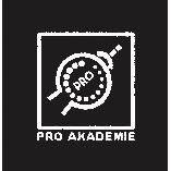 PRO Akademie