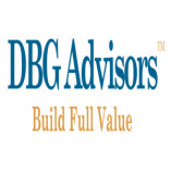 DBG Advisors