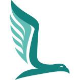 Legalbird