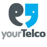 yourTelco