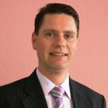 Andreas Rählert - L&K Finanz und Versicherungsmakler