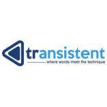 Transistent