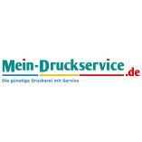 Mein-Druckservice.de