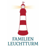 Familienleuchtturm