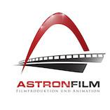 Astronfilm UG (haftungsbeschränkt)