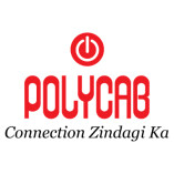 Polycab India Limited