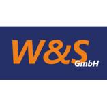 W&S GmbH