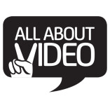 ALL ABOUT VIDEO GmbH