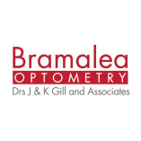 Bramalea Optometry