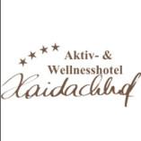 Aktiv- und Wellnesshotel Haidachhof