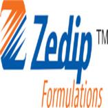 Zedip Formulations