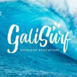 Galisurf
