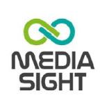 Media Sight