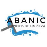 Abanic Servicios de limpiezas