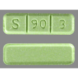 Buy Green Xanax Bars 2mg Online In USA Without Rx