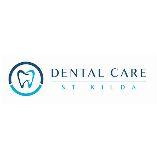 DentalCareStKilda