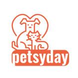 Petsyday