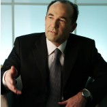 Jürgen W. Schmidt