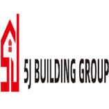 5J Building Group