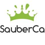 SauberCa