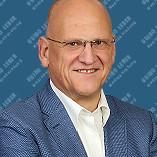 Guido Leber Mediaberatung