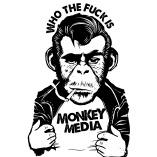 MonkeyMedia
