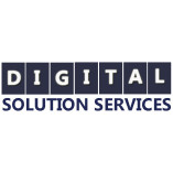 Digital Solution Services