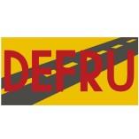 DEFRU Logistik GmbH