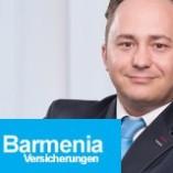 Daniel Pawel Sajewicz