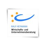 WUB Ralf Heymann & Partner