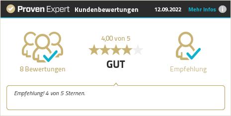 Erfahrungen & Bewertungen zu DJ MaRio Schulz - Ihr Deejay aus der Uckermark anzeigen