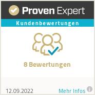 Erfahrungen & Bewertungen zu DJ MaRio Schulz