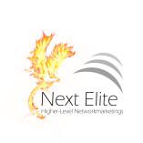 NextElite Vertriebsbüro