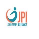 John Perry Insurance