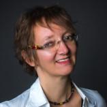 Eva Pfisterer - BEMER
