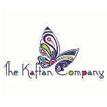 The Kaftan Company