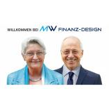 MW Finanz-Design