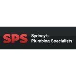 Plumber Croydon - SPS Plumbers